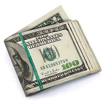 LOAN OPPORTUNITY OFFER IS HERE CONTACT US