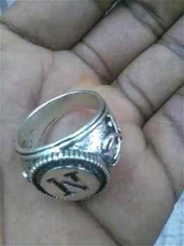 Illuminati Money - Business - Protection Magic Rings For Sale 27784083428 In USA Sweden Botswana Jordan UK Kuwait Norway Oman Dubai Australia
