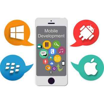The Best Mobile App Development Service from Professional Experts