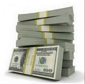URGENT FUNDING AVAIL UNSECURED LOAN OFFER AT 3 INTEREST RAT