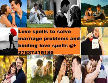 UK USA Strong Powerful Spiritual Traditional Herbalist Healer 27837415180