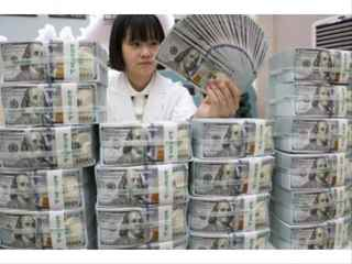 ARE YOU IN NEED OF URGENT LOAN OFFER CONTACT US