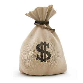 Do you need any financial help?