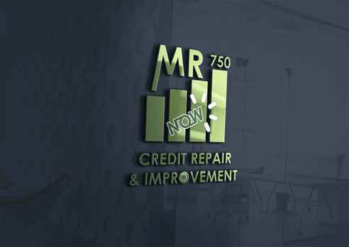 Life Changing Credit Repair and Instant Improvement