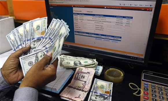 Emergency Personal Loans Online, Urgent Cash Loans, Quick Loans.
