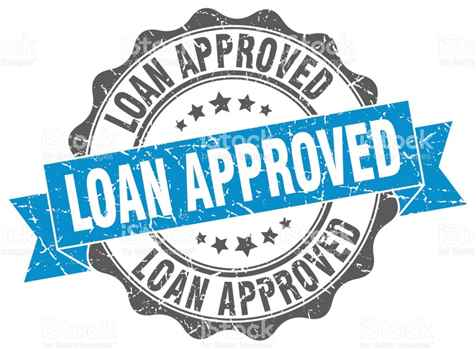 Get A Loan Within 45 Minutes